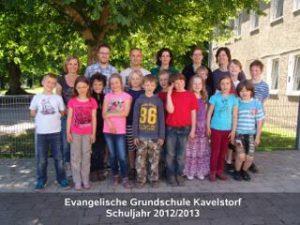 grundschule_kavelstorf_12_13